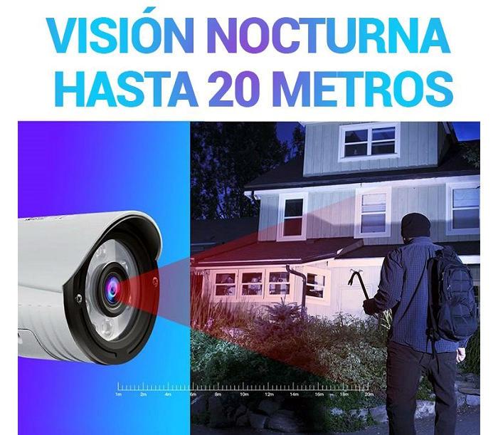 vision-nocturna-camara-ip-exterior