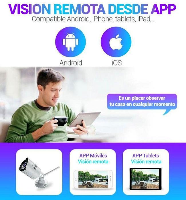 vision-remota-app-camara-ip-exterior