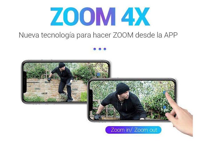 zoom-camara-ip-exterior