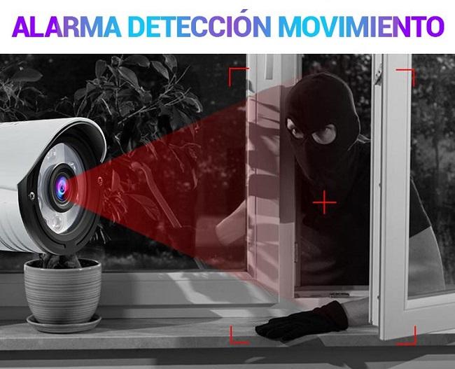 alarma-deteccion-movimiento-camara-ip-exterior