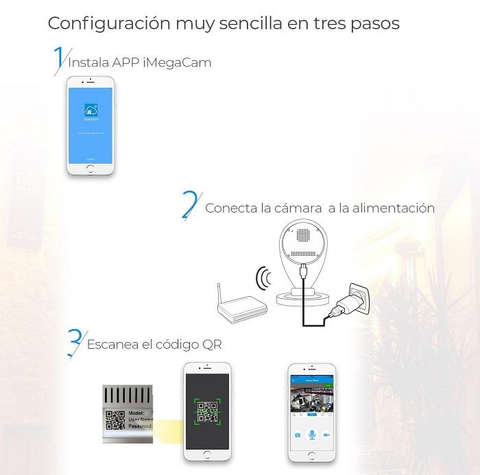 Configuracion-APP-Camara-IP-Tenvis