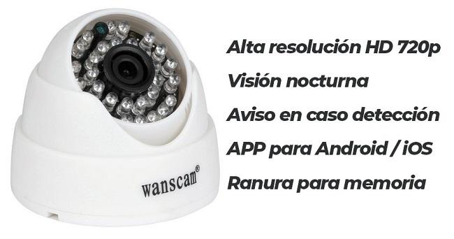 Camara-domo-wifi-HW0031