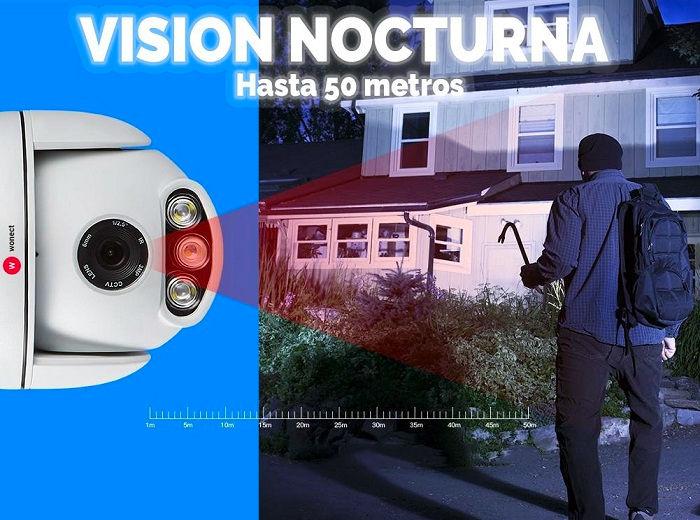 vision-nocturna-camara-de-seguridad-exterior