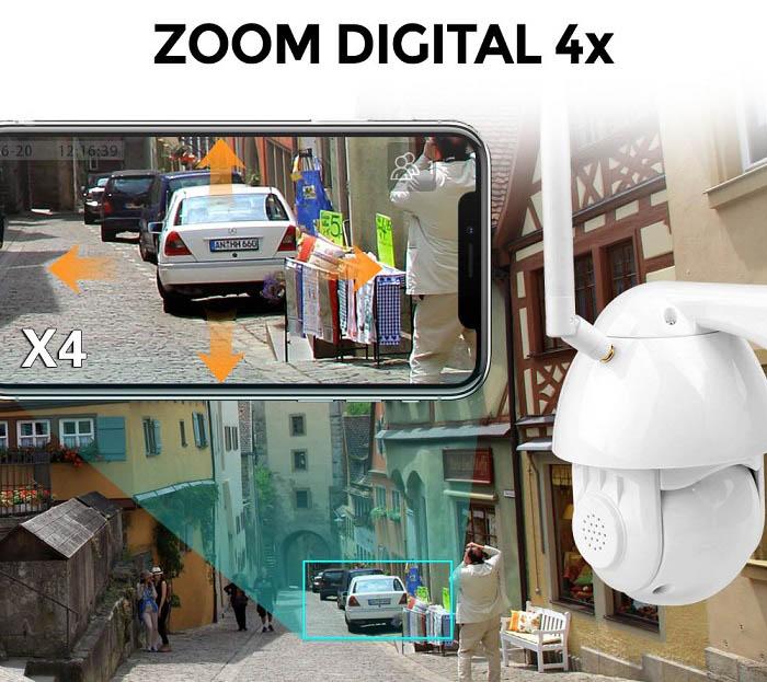 zoom-Camara-de-seguridad-exterior-k38d