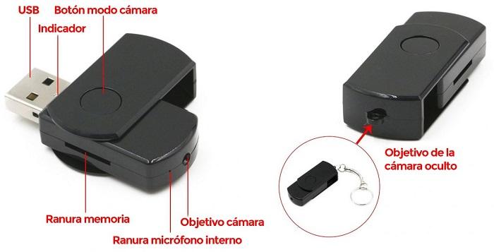 camara-espia-usb