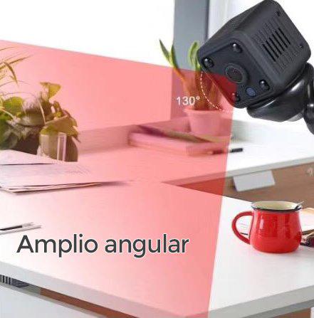 angulo-vision-camara-espia-wifi-bateria