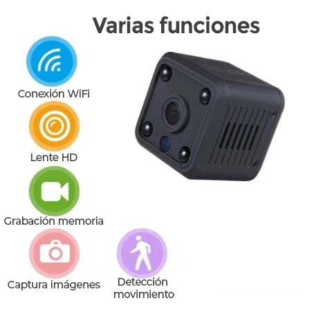 funciones-camara-espia-wifi-bateria