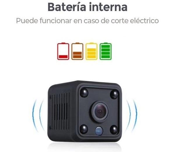 bateria-camara-espia-wifi-bateria