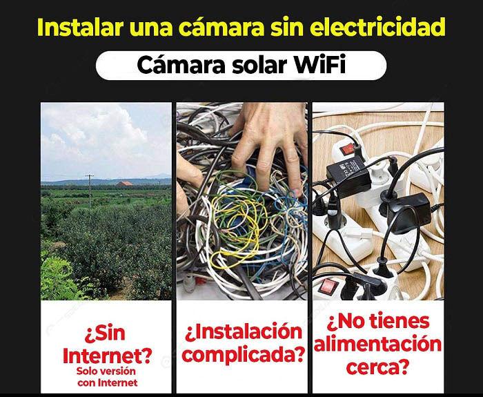 camara-ip-solar