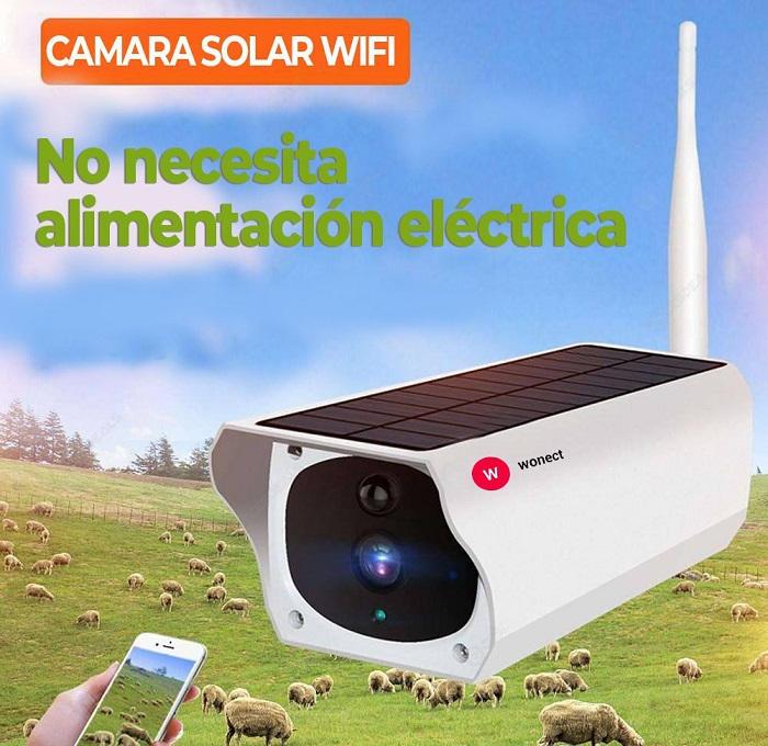 placa-solar-camara-ip