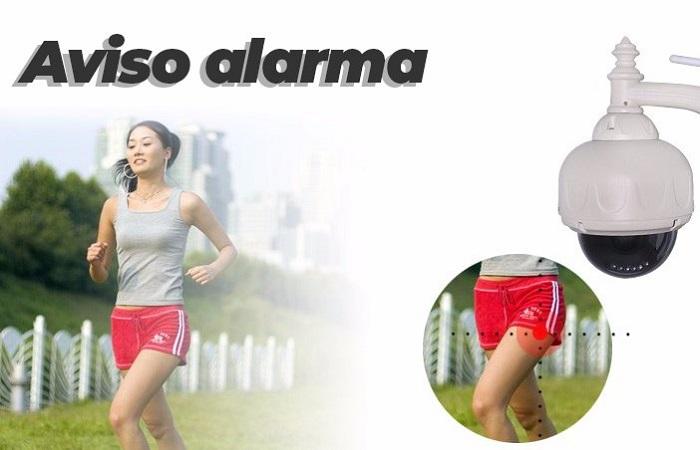 Aviso-alarma-Wonect-W28