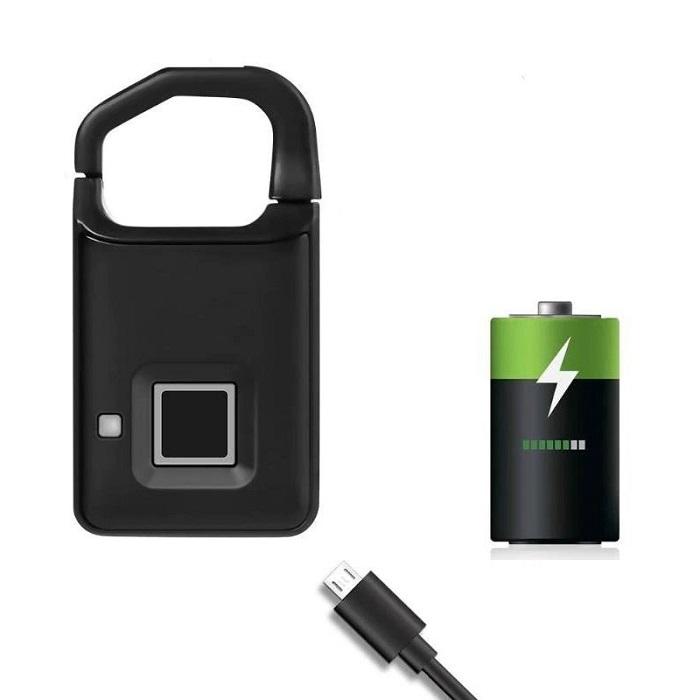 Candado-inteligente-USB