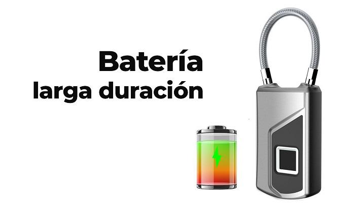 bateria-candado-inteligente