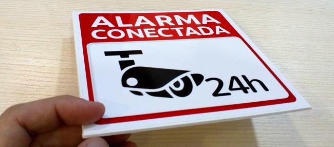 cartel-alarma