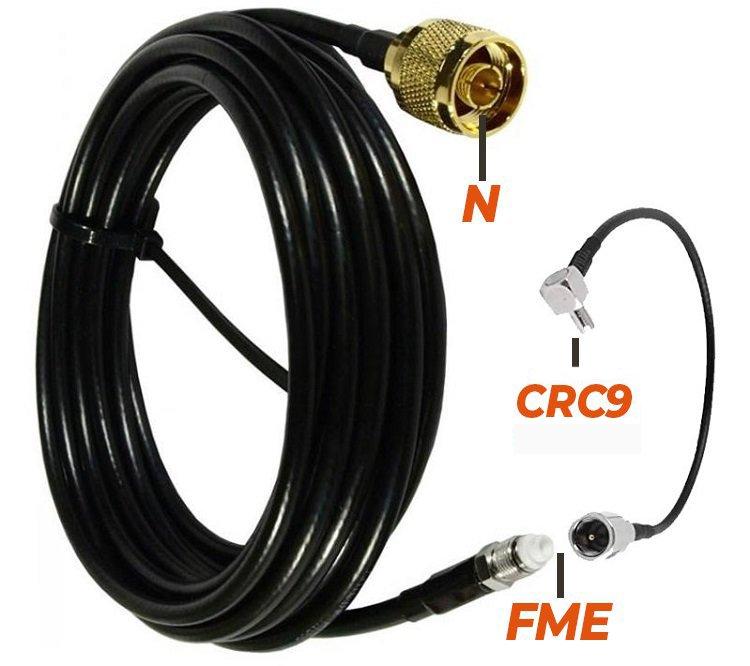 Como-conectar-CRC9