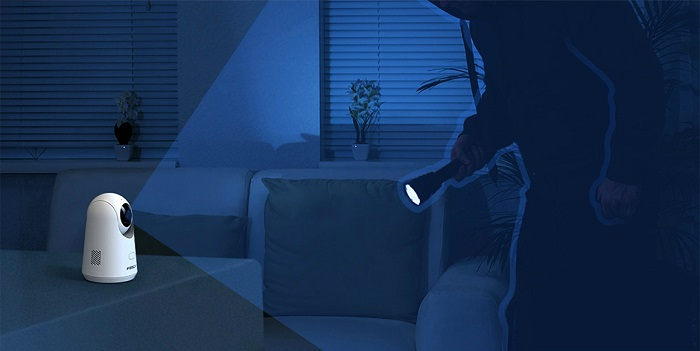 Foscam-X2-vision-nocturna