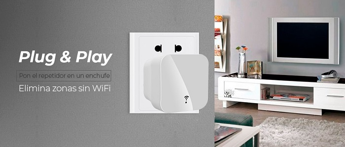 Repetidor-WiFi-plug-play