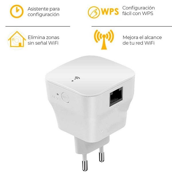 Repetidor-WiFi-pequeno