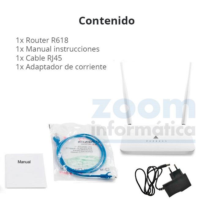 Contenido-Router-WiFi-Melon-r618