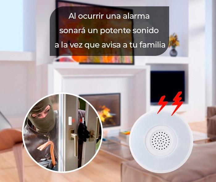 Alarma-con-sirena-integrada