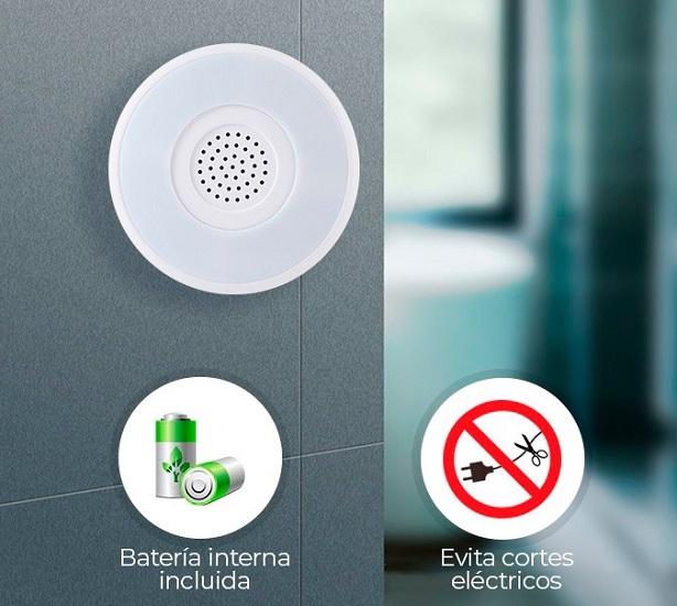 Alarma-para-casa-con-bateria