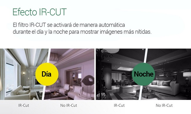 efecto-ir-cut-camara-cctv-exterior