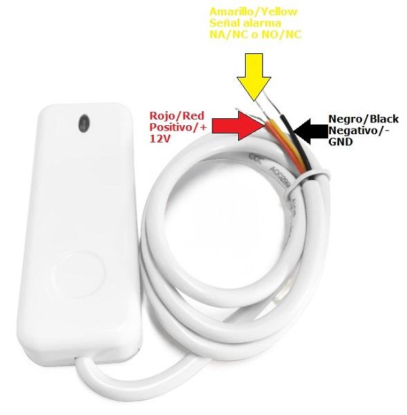 detector-inhibidor-alarma