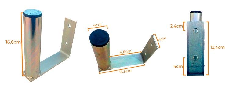 medidas-mastil-antena