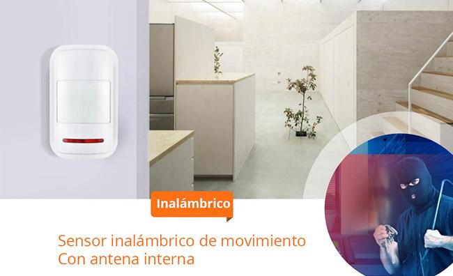 detector-movimiento-alarma