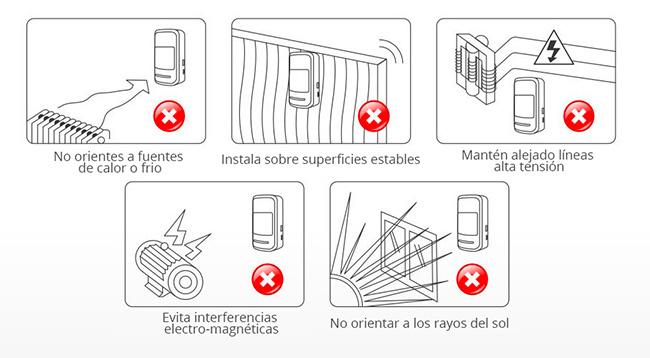como-instalar-detector-movimiento-alarma