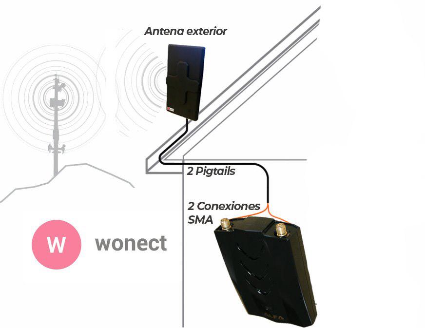 Como-instalar-antena-WiFi