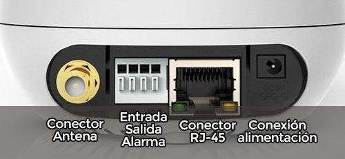 Foscam-R2D