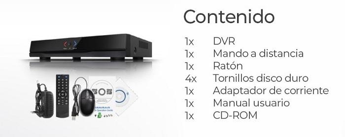 contenido-Grabador-CCTV-AHD