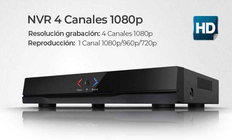 Grabador-NVR-Camaras-IP
