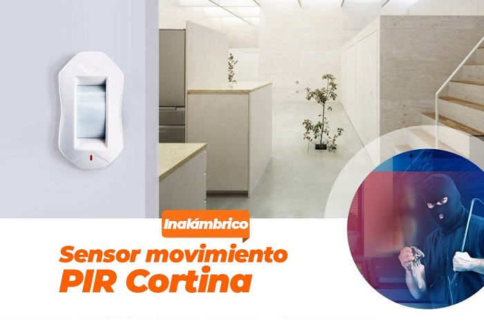 Detector-movimiento-cortina
