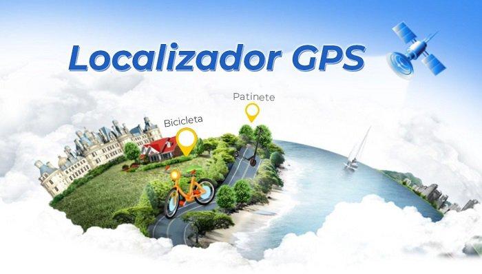 localizador-gps