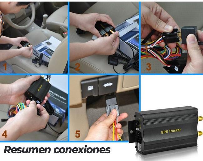 Esquema-Conexiones-Localizador-GPS-coche