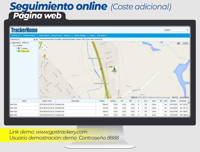 Seguimiento-web-Localizador-GPS-coche