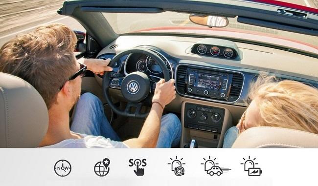 Localizador-GPS-coche