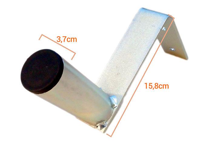 mastil-antena-exterior