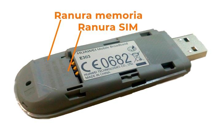 modem-3g-usb-E303