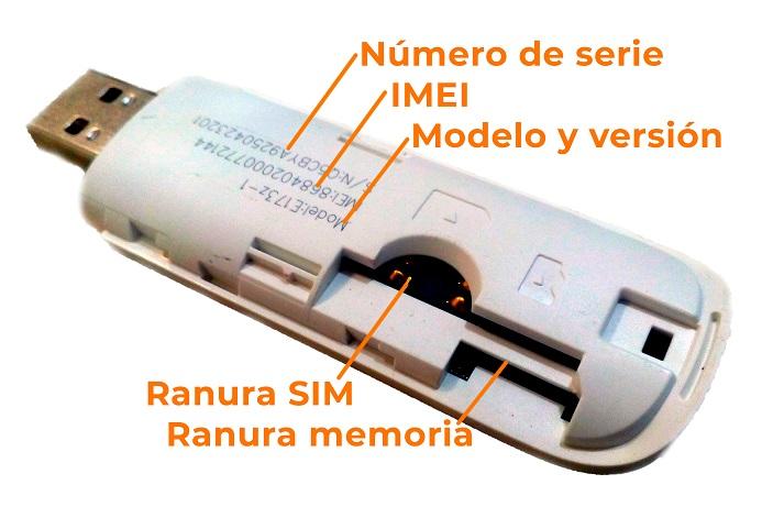 modem-3g-huawei-e173-interior