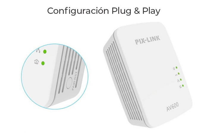 Configuracion-Repetidor-WiFi-PLC