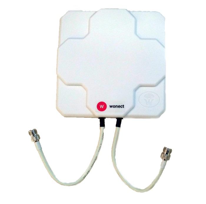 Antena-WiFi-Mimo-46dbi