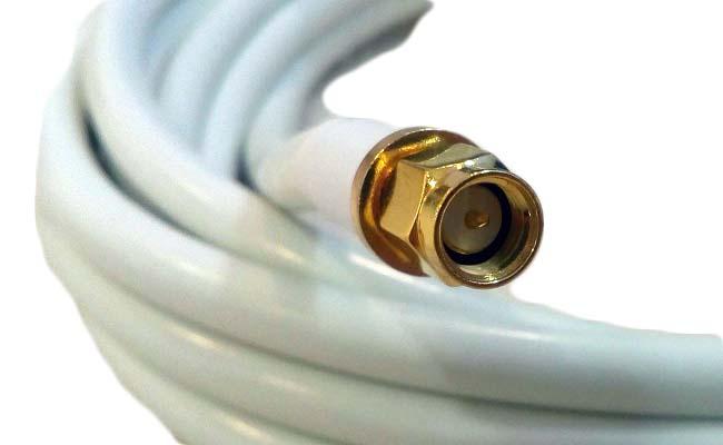 Antena-4G-Conector