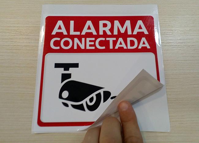 pegatina-alarma