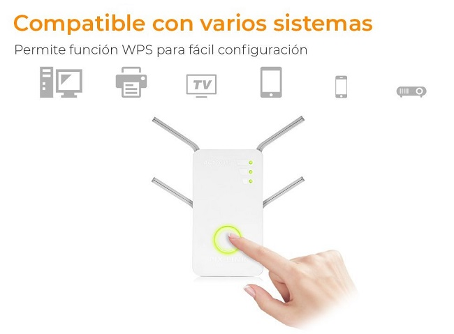 repetidor-wifi-ac