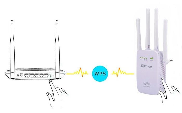 configuracion-wps-repetidor-wifi