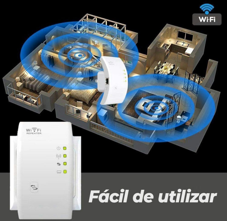 Facil-instalar-Repetidor-WiFi