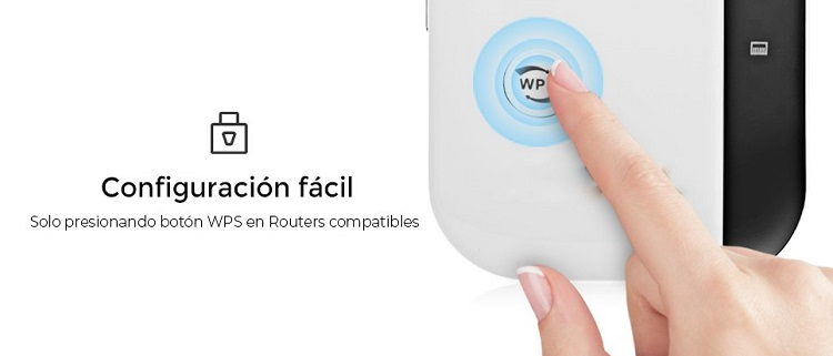 configuraion-repetidor-wifi-wr03